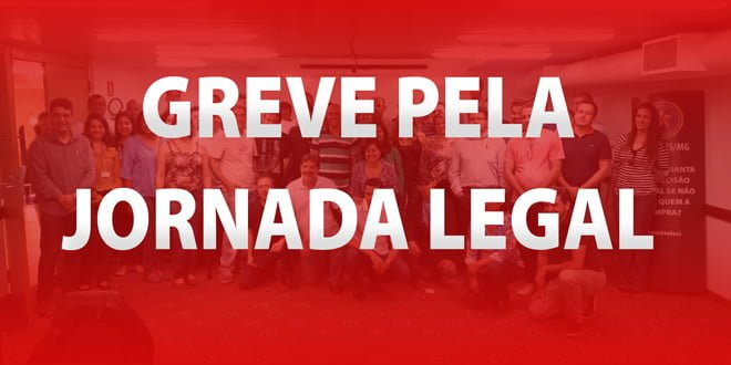 AP_banner_grreve_jornada_legal