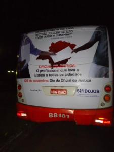 Betim - Carro 88181 - LLinha 3349