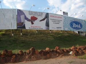 Patos de Minas - Centro